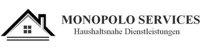 Monopolo Services Hannover Logo