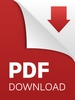Adobe PDF file download - Tlchargement fichier PDF