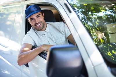 Fahrer-Hannover-Jobs-Monopolo-Services