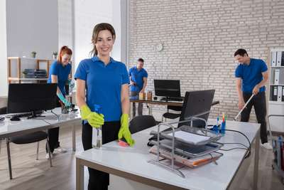 Reinigungskraefte-Hannover-Jobs-Monopolo-Services